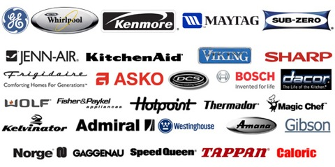 absolute-appliance--logo-page-2